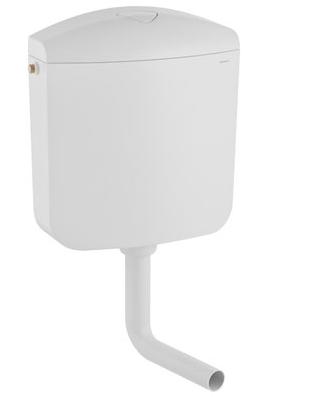 Geberit wc tartály