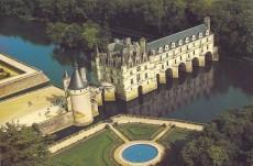 Parizs- Loire-230x151w