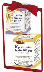 d3-k2-vitamin