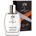 férfi feromonos parfüm